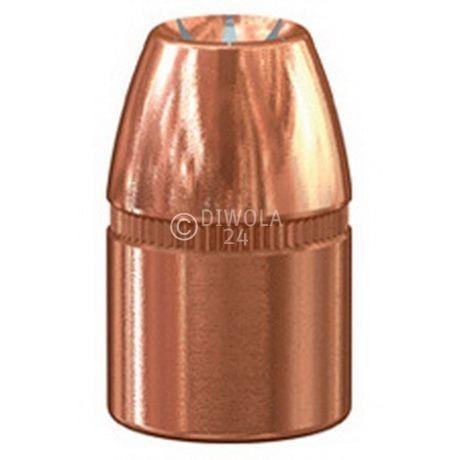 .429, 240 grain, Speer Geschosse, HP-Gold Dot, Art.-Nr.: 4455
