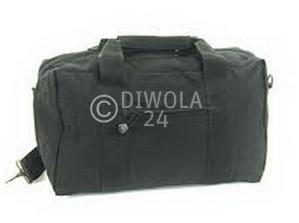 BLACKHAWK Pro-Range / Travel Bag, Farbe schwarz, Größe ca. 68,5 x 25,4 x 38,1 cm, Art.-Nr.: 20TB03BK