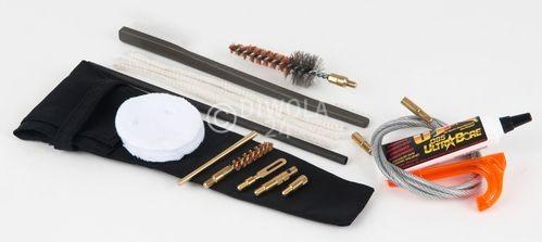 OTIS, Reinigunsset für AR15 / M16 und andere Langwaffen in .22, Art.-Nr.: FG2242EU