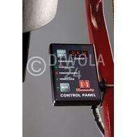Hornady, Standard Control Panel für Lock`n` Load Presse, Art.-Nr.: 044651