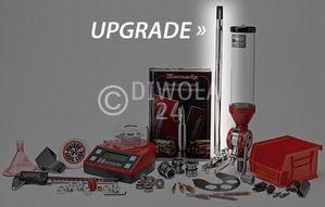 Hornady Lock´n Load IRON Presse Auto Prime Upgrade, Art.-Nr.: 085570