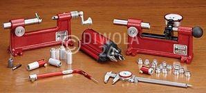 Hornady Lock´n Load Precision Reloaders Kit, Art.-Nr.: 095150