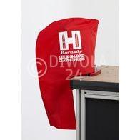 Hornady, Schutzhülle für Lock`n` Load Classic Presse, Art.-Nr.: 100008