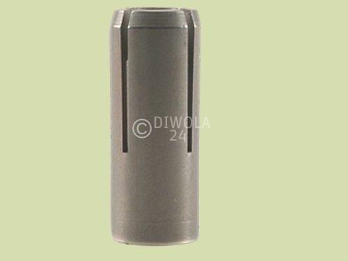 Hornady, Spannzange Nr. 7 für .308 / .312 für Cam-Lock Geschosszieher, Art.-Nr.: 392160