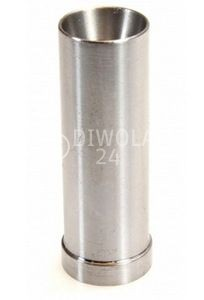 Hornady ELD Match und A-MAX Geschosssetzstempel für .30 / .308, 155, 168 und 178 grain Geschosse, Art.-Nr.: 397108