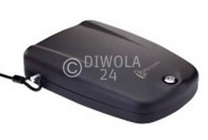 Hornady RAPid Key Lock Safe 2700KL (XL), Art.-Nr.: 98171