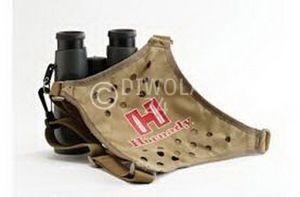 Hornady, Fernglas (Doppelglas) Schulterkreuzgurt, Art.-Nr.: 99121