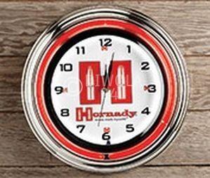"Hornady, 17"" Uhr, Art.-Nr.: 99125"