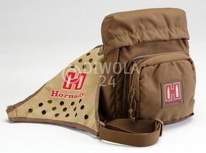 Hornady, Fernglas-Tragetasche, Art.-Nr.: 99128