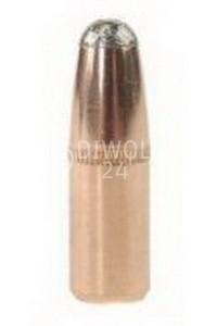 .30-30, 170 grain, Remington Geschosse, SPCL