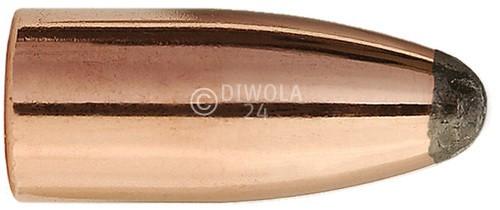 .223/5.6mm, 40 grain, Hornet, Varminter, Sierra Art.-Nr.: 1100