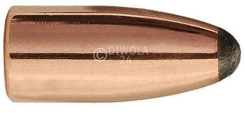 .224/5.6mm, 45 grain, Hornet, Varminter, Sierra Art.-Nr.: 1210