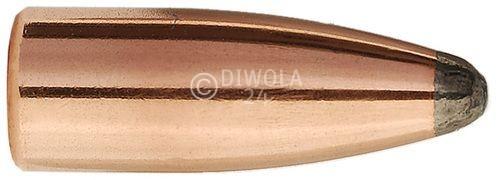 .224/5.6mm, 50 grain, TM kegelspitz, Varminter, Sierra Art.-Nr.:1320