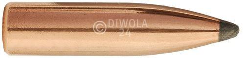 .243/6mm, 100 grain, TM-spitz, Pro-Hunter, Sierra Art.-Nr.: 1540