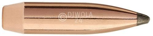 .243/6mm, 100 grain, TM-Boattail, GameKing, Sierra Art.-Nr.: 1560