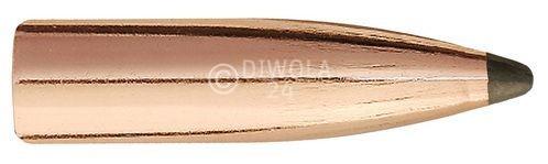 .264/6.5mm, 120 grain, TM-spitz, Pro-Hunter, Sierra Art.-Nr.: 1720