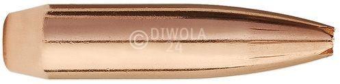 .277/.270, 140 grain, HP-Boattail, GameKing, Sierra Art.-Nr.: 1835
