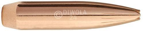 .284/7mm, 160 grain, HP-Boattail, GameKing, Sierra Art.-Nr.: 1925