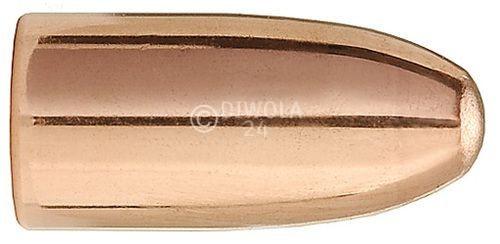 .308/7.62mm, 110 grain, VM-rund, Pro-Hunter, Sierra Art.-Nr.: 2105