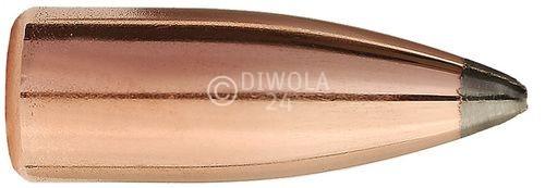 .308/7.62mm, 125 grain, TM-spitz, Pro-Hunter, Sierra Art.-Nr.: 2120