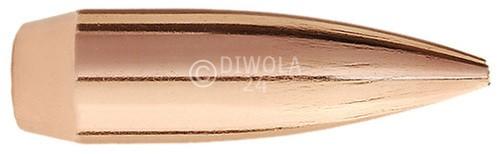 .308/7.62mm, 135 grain, HP-Boattail, MatchKing, Sierra Art.-Nr.: 2123