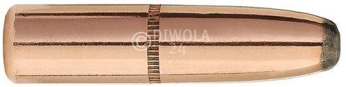.308/7.62mm, 220 grain, TM-rund, Pro-Hunter, Sierra Art.-Nr.: 2180