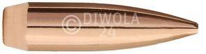 .308/7.62mm, 168 grain, HP-Boattail, MatchKing, Sierra Art.-Nr.: 2200C, neutrale Verpackung