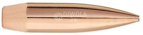 .308/7.62mm, 190 grain, HP-Boattail, MatchKing, Sierra Art.-Nr.: 2210