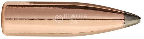 .311/7.7mm, 180 grain, TM-spitz, Pro-Hunter, Sierra Art.-Nr.: 2310