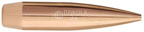 .338, 250 grain, HP-Boattail, MatchKing, Sierra Art.-Nr.: 2650