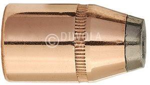 .4295/.44, 240 grain, JHC, SportsMaster, Sierra Art.-Nr.: 8610