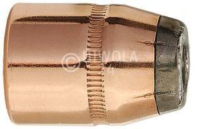 .4515/.45, 240 grain, JHC, SportsMaster, Sierra Art.-Nr.: 8820