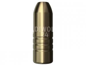 .375, 300 grain, Federal Geschosse, Trophy Bonded Sledgehammer, Art.-Nr.: PB375TBSH300