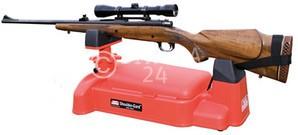 MTM Shoulder Rifle Rest, Einschießhilfe für Kurz- und Langwaffen, Art.-Nr.: SGR-30