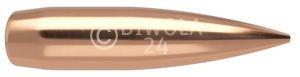 .30, 175 grain, Nosler RDF Matchgeschosse, HPBT, Art.-Nr.: 53171
