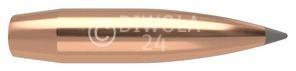 .338, 265 grain, Nosler Geschosse, ACCUBOND Longe Range, Art.-Nr.: 58454