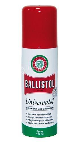 BALLISTOL Universalspray, Dose mit 100 ml Inhalt