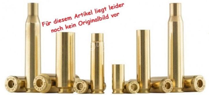 .45-70 Starline Hülsen in Originalverpackung