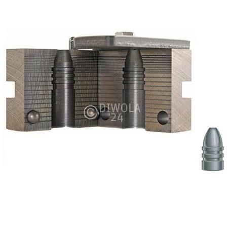RCBS verstellbare Einzel-Gießkokille .540 Hodgon, Art.-Nr.: 82172