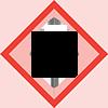 Artikel nach ElektroG Gesetz! Versand ausschließlich innerhalb Deutschlands!